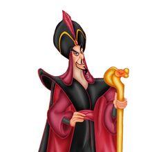 Jafar2.jpg