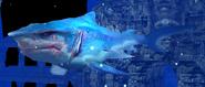 Leviathan update