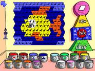No-1033839-big-thinkers-1st-grade-windows-3-x-screenshot-here-for-example