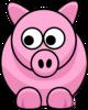 Piggy-th