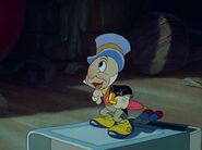 Pinocchio-disneyscreencaps.com-2013