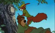 Robin-hood-1080p-disneyscreencaps.com-446