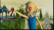 Screenshot 2020-04-21 Pinocchio le robot mystream - MyStream(4)