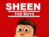 Sheen and the Boys