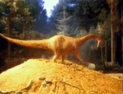 Struthiomimus-movie-3dda.jpg