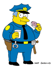 The Simpsons Chief Wiggum.png