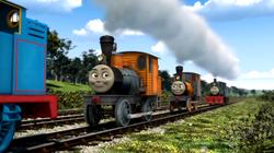 Thomas'CrazyDay22.png