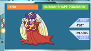 Topic of Jynx from John's Pokémon Lecture.jpg