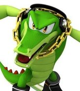 Vector-the-crocodile-mario-and-sonic-at-the-olympic-winter-games-1.43