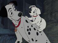 101-dalmatians-disneyscreencaps.com-6573