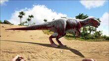 400px-Megalosaurus PaintRegion0.jpg