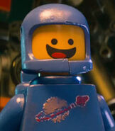 Benny-the-lego-movie-6.12