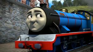Bert the Blue Steam Engine.png