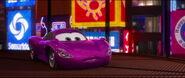 Cars2-disneyscreencaps.com-4460
