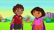 Dora.the.Explorer.S08E15.Dora.and.Diego.in.the.Time.of.Dinosaurs.WEBRip.x264.AAC.mp4 000321154