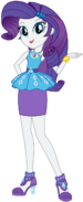 Eg better together rarity by gouhlsrule-dc3cnmq