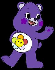 Harmony Bear trinamousesadventures.png