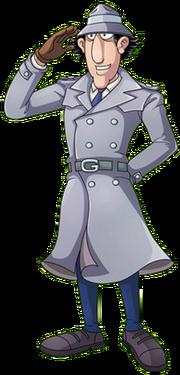 Inspector Gadget.png