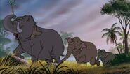 Jungle-book-disneyscreencaps.com-1280