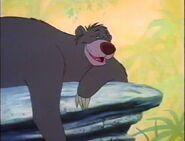 Jungle-cubs-volume03-baloo04