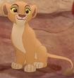 Kiara-smiling