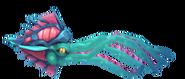KrakenTransparentHSE