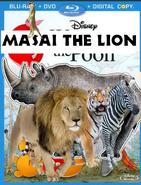 MTL2011 Poster
