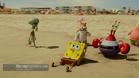 SpongeBob-Movie-BD 15