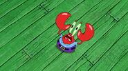 Spongebob-movie-disneyscreencaps.com-2945