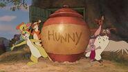 Winnie-the-pooh-disneyscreencaps.com-6001