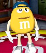 Yellow-mms-kart-racing-3.15