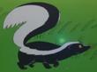 Batw 034 skunk