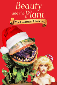 Beauty-And-The-Plant-The-Enchanted-Christmas.jpg
