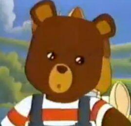 Bobby Bear.jpg