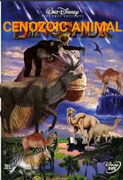 CNOZCA Poster.png