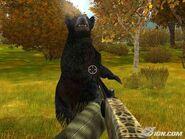 Cabelas-dangerous-hunts-20041113033615285-000
