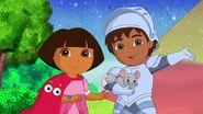Dora.the.Explorer.S08E10.Doras.Museum.Sleepover.Adventure.720p.WEBRip.x264.AAC.mp4 000880713