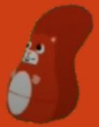 Fran animated 3