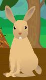 Hare02 mib