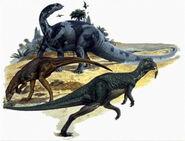 Hypsilophodontids-encyclopedia-3dda