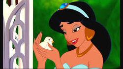 Jasmine 3.jpeg