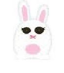 Misty Mysterious' Rabbit