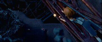 Monster House Screenshot 2287