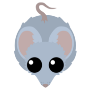 Mopeio Mouse