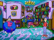 No-1033842-big-thinkers-1st-grade-windows-3-x-screenshot-the-library