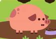 Papumba Animal World Pig