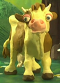 Ribbits-riddles-cow