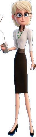 Sarah Gardner (Henry's Wife) (Storks).png