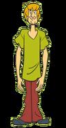 Shaggy Rogers (Scooby-Doo)