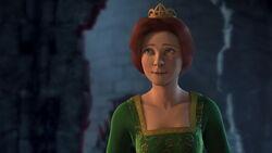 Shrek-disneyscreencaps.com-4192.jpg